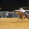 20120225-Katy_Rodeo_2-25-12_Sat-0206