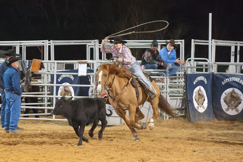 20120225-Katy_Rodeo_2-25-12_Sat-0199
