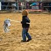 20120225-Katy_Rodeo_2-25-12_Sat-0183