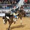 20120225-Katy_Rodeo_2-25-12_Sat-0093