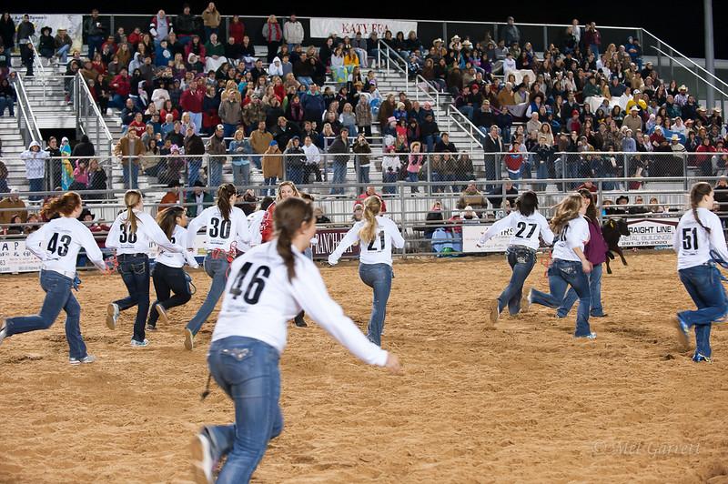 20120225-Katy_Rodeo_2-25-12_Sat-0470