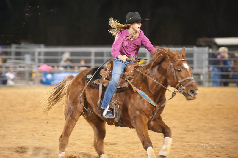 20120225-Katy_Rodeo_2-25-12_Sat-0596