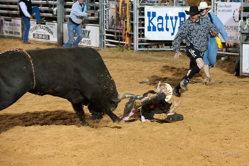 20120225-Katy_Rodeo_2-25-12_Sat-0435