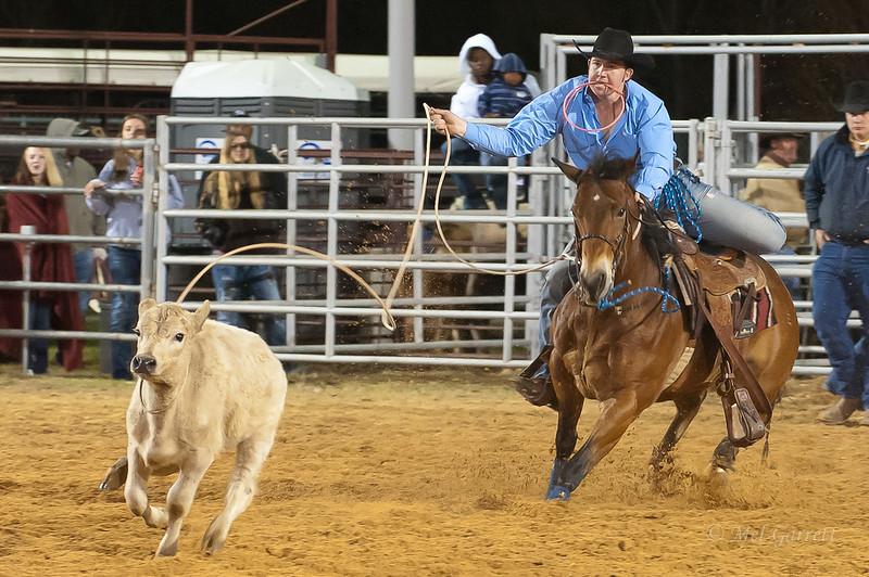 20120225-Katy_Rodeo_2-25-12_Sat-0305