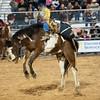 20120225-Katy_Rodeo_2-25-12_Sat-0092