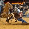 20120225-Katy_Rodeo_2-25-12_Sat-0114