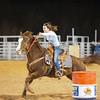 20120225-Katy_Rodeo_2-25-12_Sat-0584