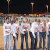 20120225-Katy_Rodeo_2-25-12_Sat-0460