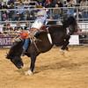 20120225-Katy_Rodeo_2-25-12_Sat-0086