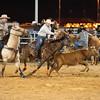 20120225-Katy_Rodeo_2-25-12_Sat-0122
