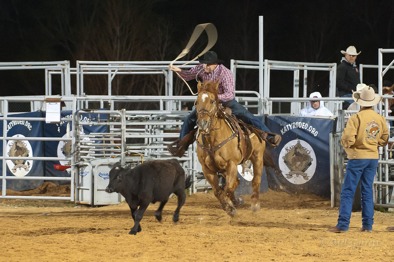 20120225-Katy_Rodeo_2-25-12_Sat-0320