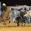 20120225-Katy_Rodeo_2-25-12_Sat-0119