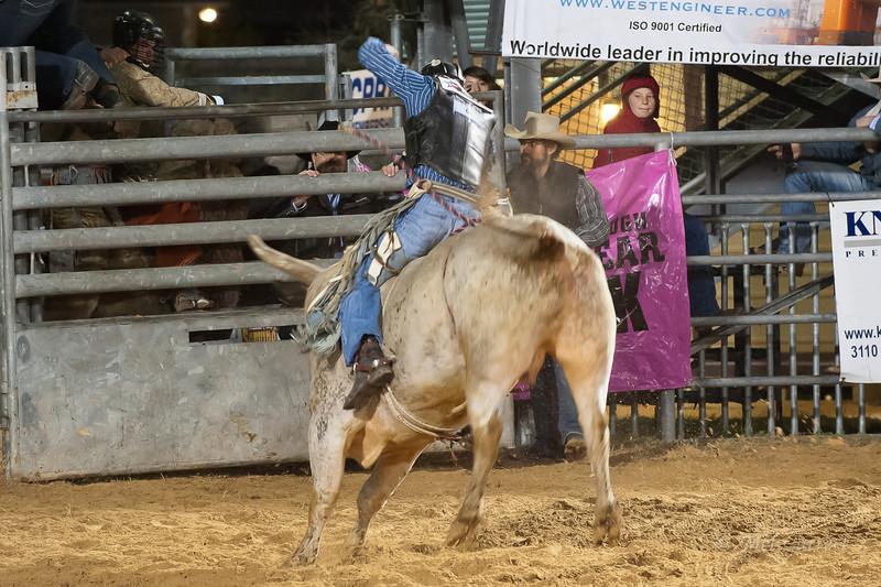 20120225-Katy_Rodeo_2-25-12_Sat-0602