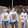 20120225-Katy_Rodeo_2-25-12_Sat-0457