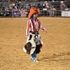 20120225-Katy_Rodeo_2-25-12_Sat-0081