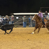 20120225-Katy_Rodeo_2-25-12_Sat-0223