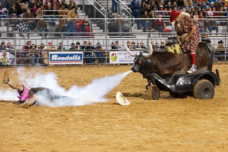 20120225-Katy_Rodeo_2-25-12_Sat-0342