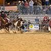 20120225-Katy_Rodeo_2-25-12_Sat-0100
