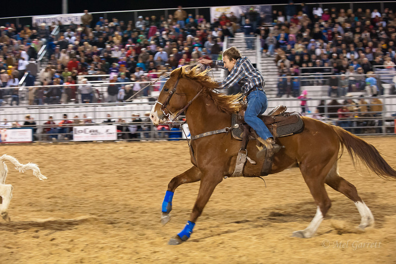 20120225-Katy_Rodeo_2-25-12_Sat-0229