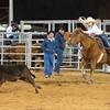 20120225-Katy_Rodeo_2-25-12_Sat-0205