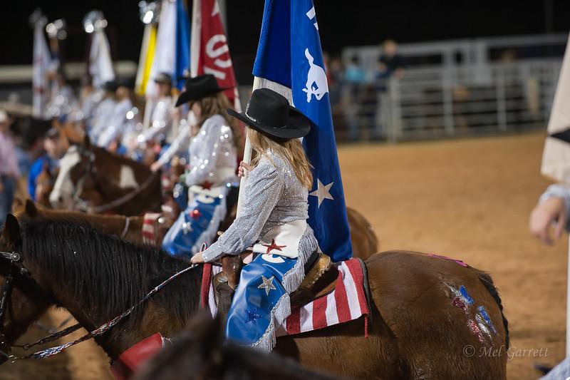 20120225-Katy_Rodeo_2-25-12_Sat-0010