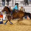 20120225-Katy_Rodeo_2-25-12_Sat-0587