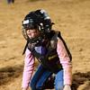 20120225-Katy_Rodeo_2-25-12_Sat-0290