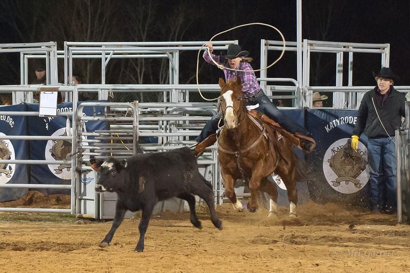 20120225-Katy_Rodeo_2-25-12_Sat-0221