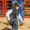 20120225-Katy_Rodeo_2-25-12_Sat-0414