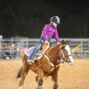 20120225-Katy_Rodeo_2-25-12_Sat-0572