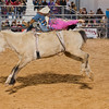 20120225-Katy_Rodeo_2-25-12_Sat-0075