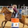20120225-Katy_Rodeo_2-25-12_Sat-0577