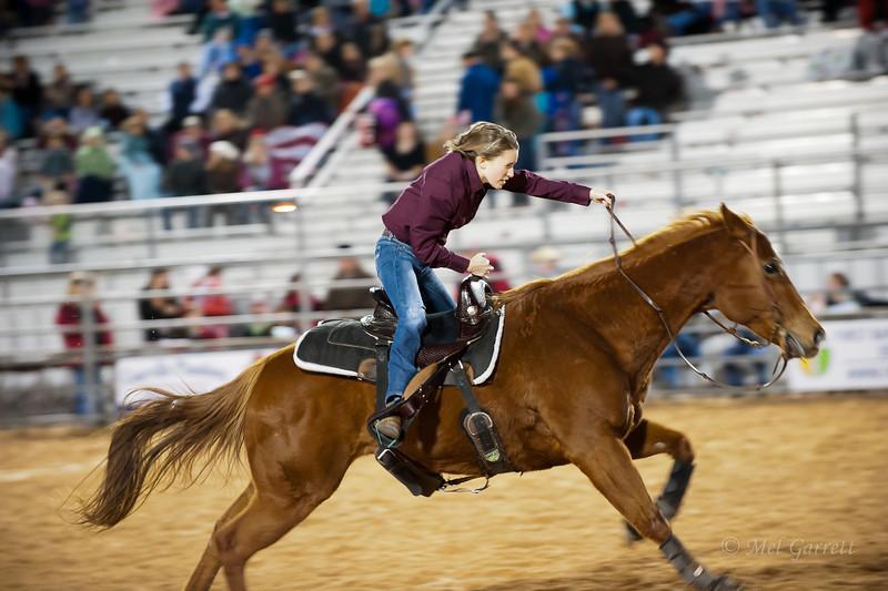 20120225-Katy_Rodeo_2-25-12_Sat-0578