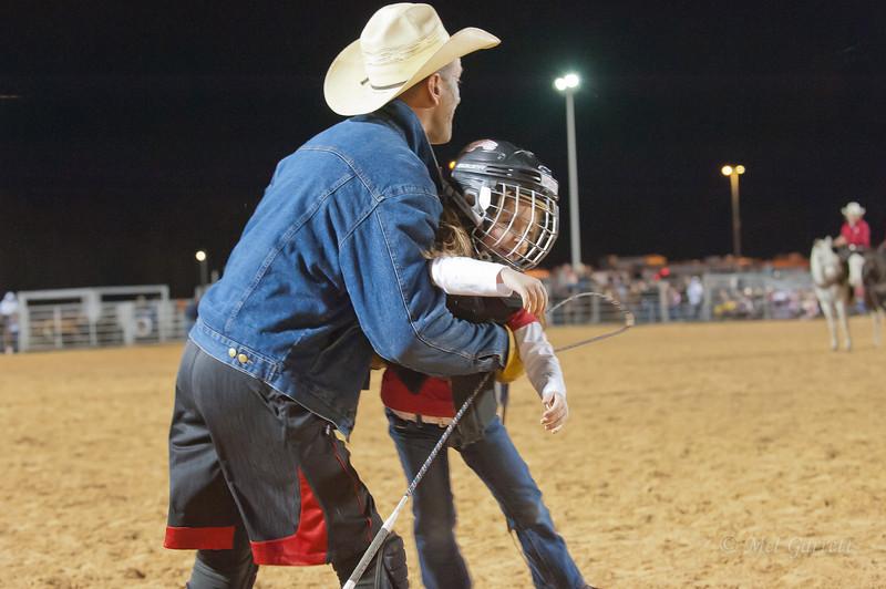20120225-Katy_Rodeo_2-25-12_Sat-0273