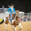 20120225-Katy_Rodeo_2-25-12_Sat-0569