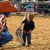 20120225-Katy_Rodeo_2-25-12_Sat-0188
