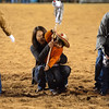 20120225-Katy_Rodeo_2-25-12_Sat-0135