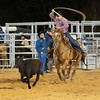 20120225-Katy_Rodeo_2-25-12_Sat-0321