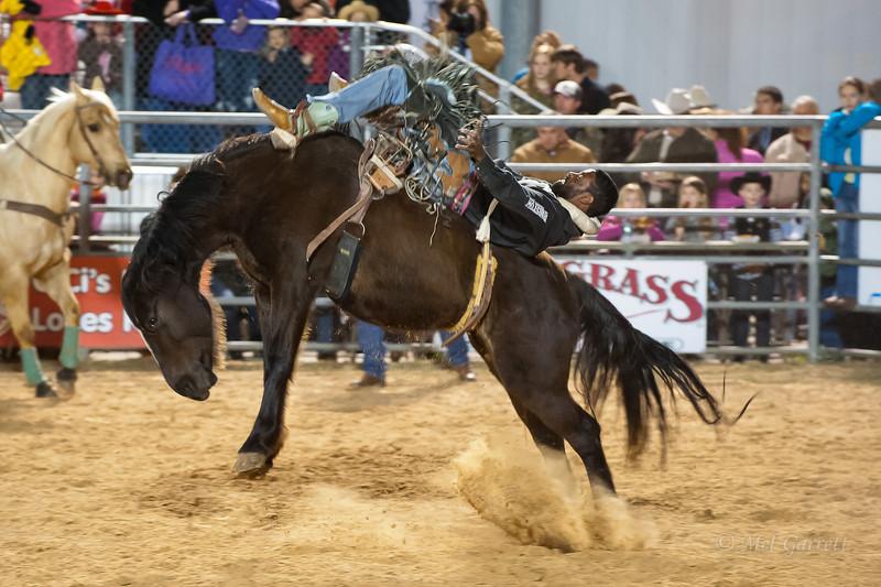 20120225-Katy_Rodeo_2-25-12_Sat-0030