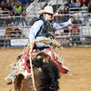 20120225-Katy_Rodeo_2-25-12_Sat-0359
