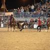 20120225-Katy_Rodeo_2-25-12_Sat-0102