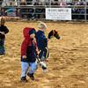 20120225-Katy_Rodeo_2-25-12_Sat-0186