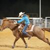 20120225-Katy_Rodeo_2-25-12_Sat-0566