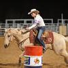 20120225-Katy_Rodeo_2-25-12_Sat-0563