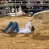 20120225-Katy_Rodeo_2-25-12_Sat-0472