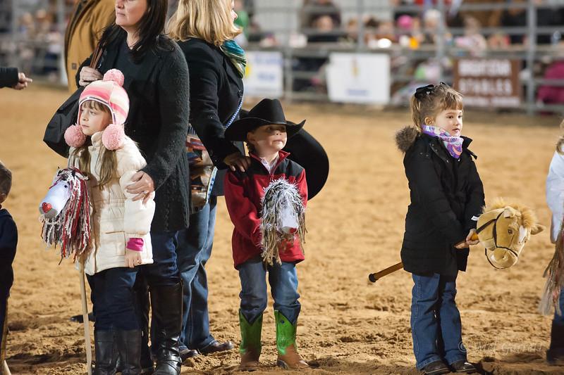20120225-Katy_Rodeo_2-25-12_Sat-0131
