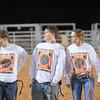 20120225-Katy_Rodeo_2-25-12_Sat-0451