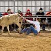 20120225-Katy_Rodeo_2-25-12_Sat-0475