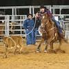 20120225-Katy_Rodeo_2-25-12_Sat-0317