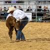 20120225-Katy_Rodeo_2-25-12_Sat-0330